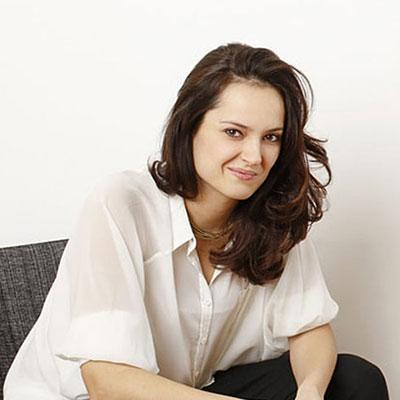 katarina-jovanovic-400x400