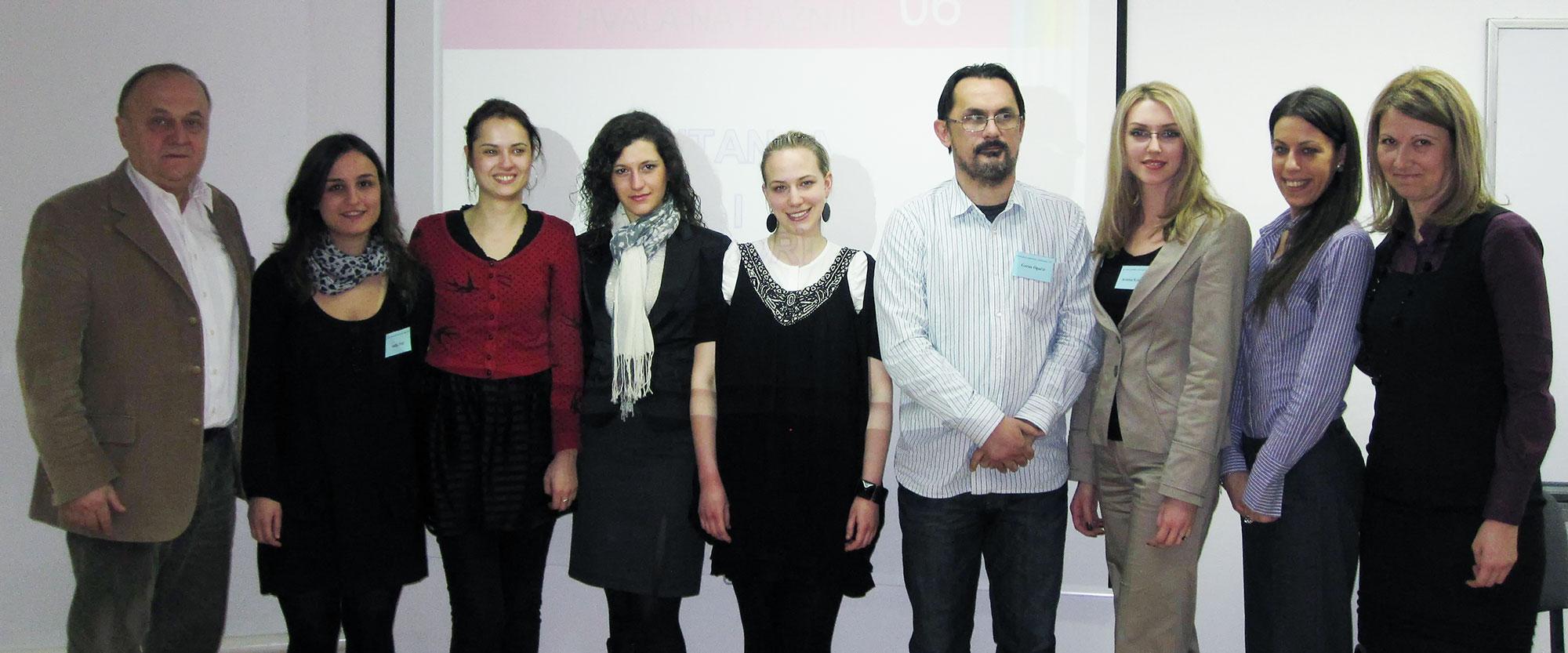 pobednici-2010
