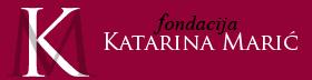logo-fondacija-katarina-maric-280x72-inv